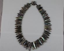 abalone necklace 004
