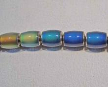 8x12mm Mirage Bead