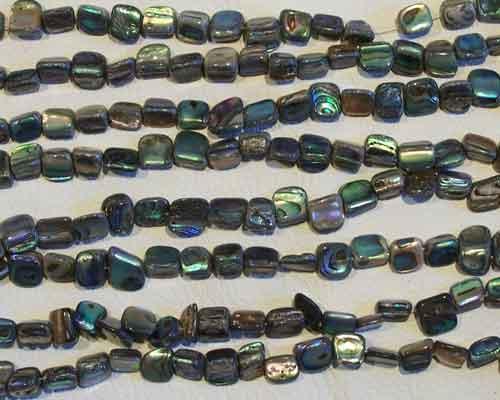 ablaone beads #12