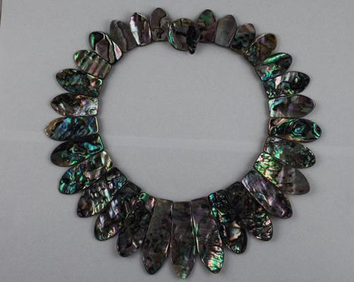abalone necklace 001