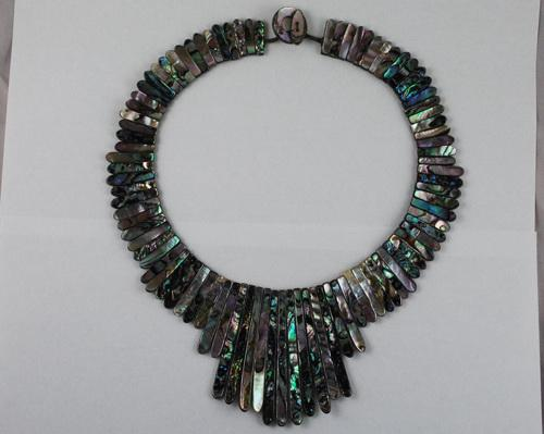 abalone necklace 005