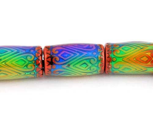 glow nouveau mirage bead